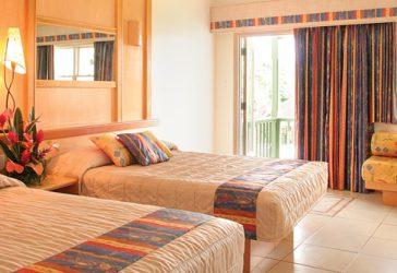 Accommodations-Sized