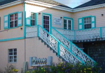 j-p-s-guest-house